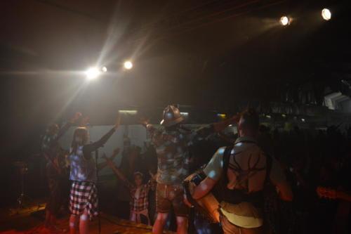 2017-Zeltfest Boxhofen Samstag 33