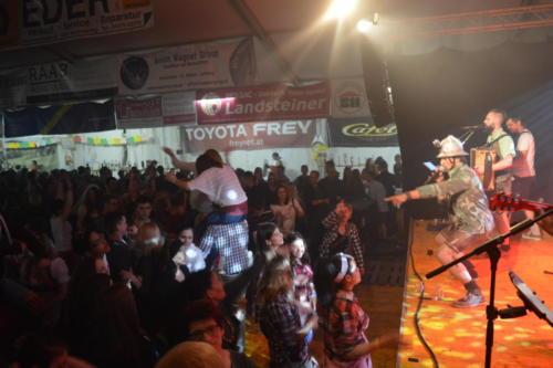 2017-Zeltfest Boxhofen Samstag 37