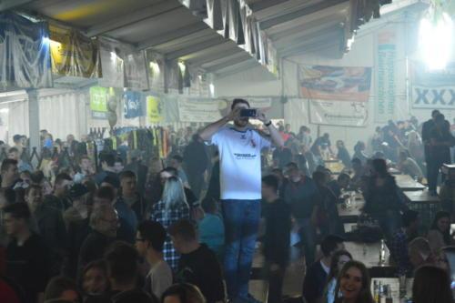 2017-Zeltfest Boxhofen Samstag 38
