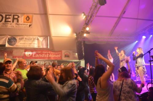 2017-Zeltfest Boxhofen Samstag 40