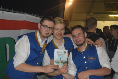 2017-Zeltfest Boxhofen Samstag 42