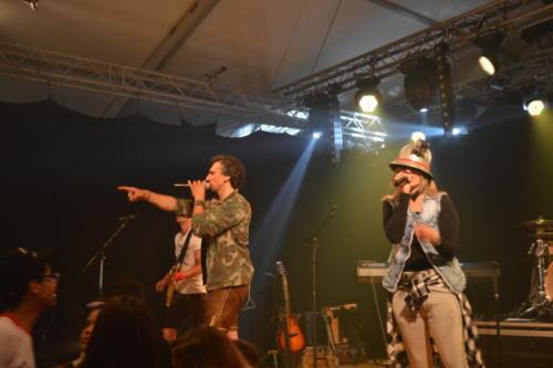 2017-Zeltfest Boxhofen Samstag 43