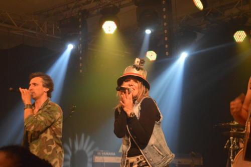 2017-Zeltfest Boxhofen Samstag 44