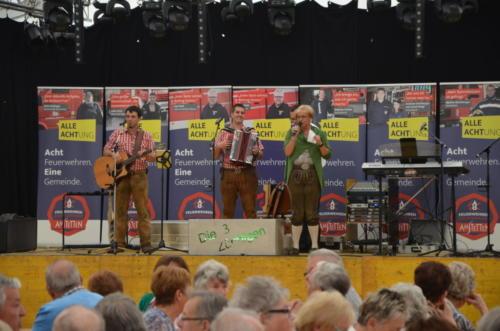 2017-Zeltfest Boxhofen Samstag Senioren 02