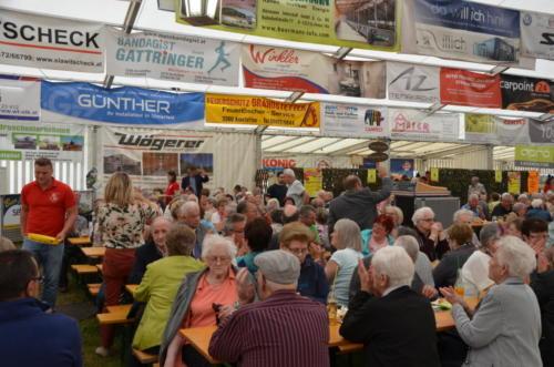 2017-Zeltfest Boxhofen Samstag Senioren 04