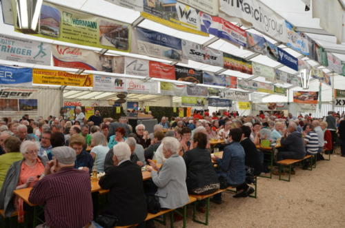 2017-Zeltfest Boxhofen Samstag Senioren 05