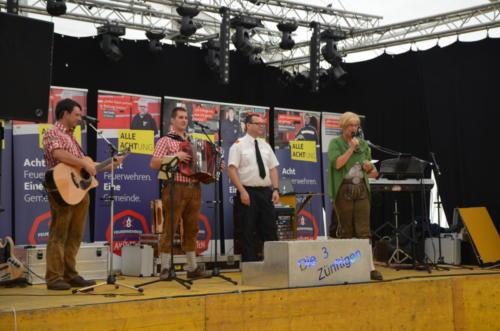 2017-Zeltfest Boxhofen Samstag Senioren 06