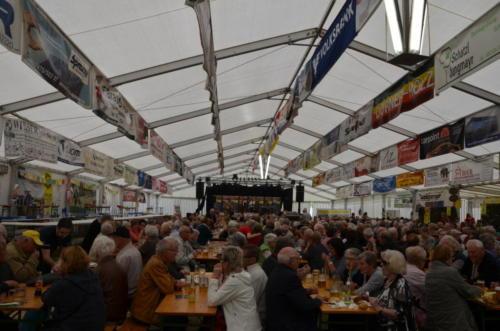2017-Zeltfest Boxhofen Samstag Senioren 07
