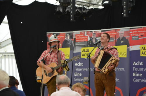 2017-Zeltfest Boxhofen Samstag Senioren 10