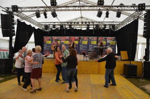 2017-Zeltfest Boxhofen Samstag Senioren 11