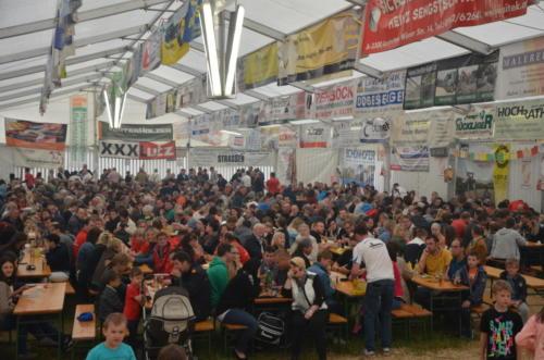 2017-Zeltfest Boxhofen Sonntag 05