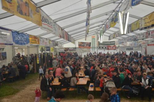 2017-Zeltfest Boxhofen Sonntag 06