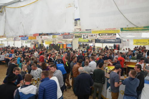 2017-Zeltfest Boxhofen Sonntag 08