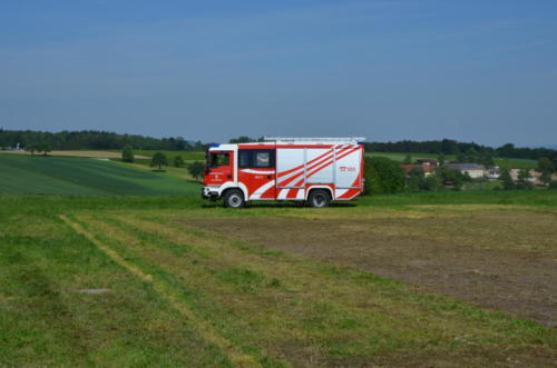 zeltfest boxhofen 2015 abbau 03