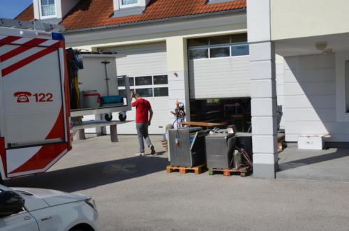 zeltfest boxhofen 2015 abbau 04