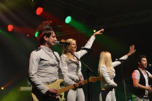 zeltfest boxhofen 2015 freitag 03