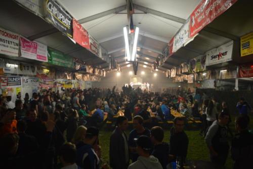 zeltfest boxhofen 2015 freitag 05