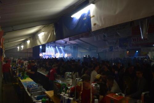 zeltfest boxhofen 2015 freitag 06