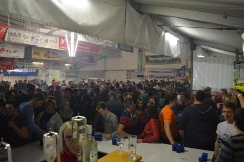 zeltfest boxhofen 2015 freitag 07