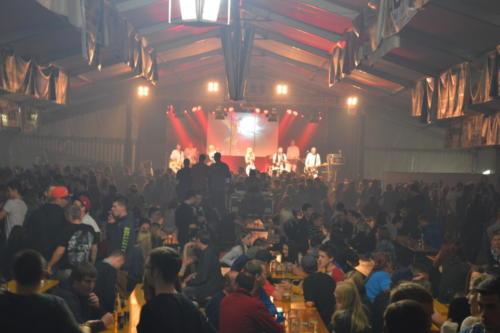zeltfest boxhofen 2015 freitag 08