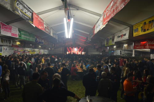 zeltfest boxhofen 2015 freitag 09