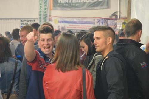 zeltfest boxhofen 2015 freitag 11