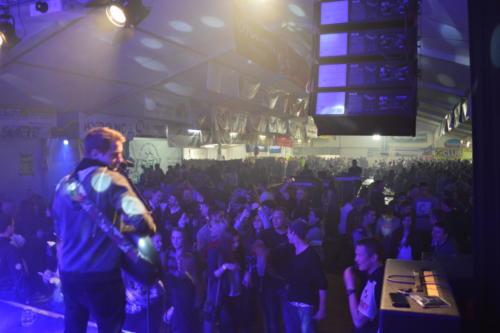 zeltfest boxhofen 2015 freitag 14