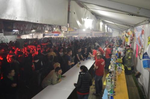 zeltfest boxhofen 2015 freitag 15