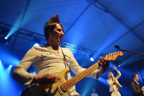 zeltfest boxhofen 2015 freitag 16