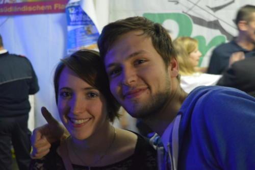 zeltfest boxhofen 2015 freitag 17