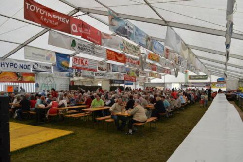 zeltfest boxhofen 2015 samstag mittag 09
