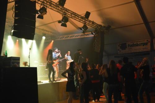zeltfest boxhofen 2015 samstag nacht 04