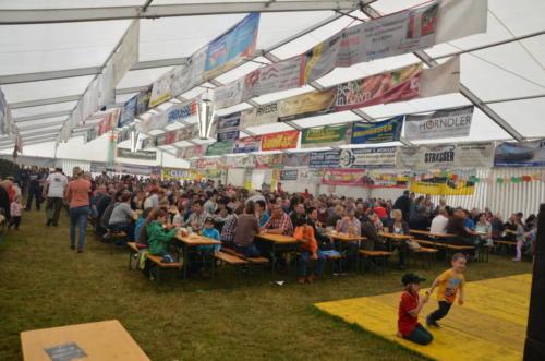 zeltfest boxhofen 2015 sonntag 03