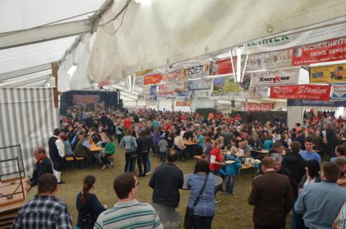 zeltfest boxhofen 2015 sonntag 04