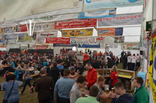zeltfest boxhofen 2015 sonntag 05