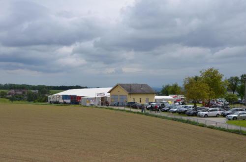 zeltfest boxhofen 2015 sonntag 06