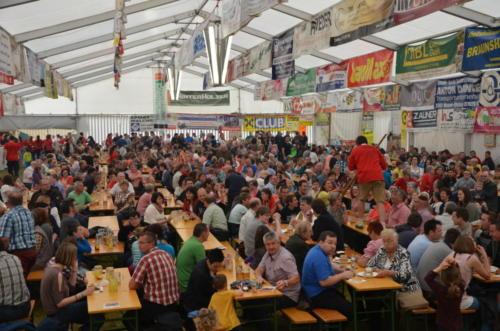 zeltfest boxhofen 2015 sonntag 09