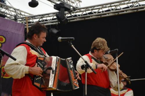 zeltfest boxhofen 2015 sonntag 11