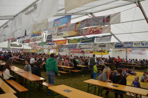zeltfest boxhofen 2015 sonntag 14