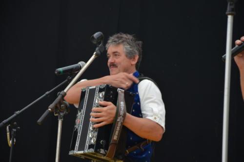 zeltfest boxhofen 2015 sonntag 15